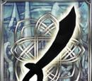 Bandit Sword