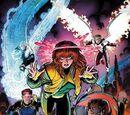 X-Men (Earth-TRN240)