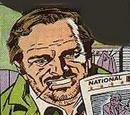 Nicholas Katzenberg (Tierra-616)