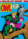 Leland Owlsley (Earth-616) -Daredevil Annual Vol 1 1 001.jpg