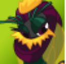 Dark Chrysaleaf Icono.png