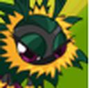 Dark Bloombug Icono.png