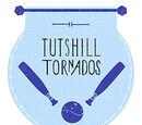 Tornades de Tutshill