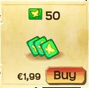 Shop§FB 50.png