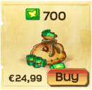 Shop§FB 700.png