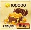 Shop§HD 100000.png