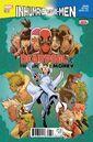 Deadpool & the Mercs for Money Vol 2 8.jpg