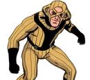 Desmond Charne (Tierra-616)