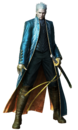 DMC3 Vergil.png