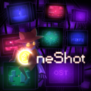OneShot Soundtrack - cover.png
