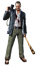 Dead Rising Frank.png