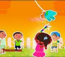 Piñata Royale