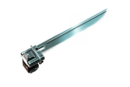 GenericWeaponBlade.png