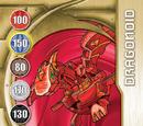 Dragonoid (Card)