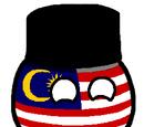 Malaysiaball