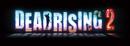 Dead Rising 2 logo.png