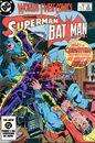 World's Finest Comics 309.jpg