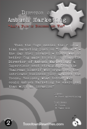 DirectorofAmbushMarketing-card-back.png