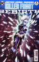 Justice League of America Killer Frost Rebirth Vol 1 1 Variant.jpg