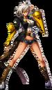Bullet (Chronophantasma, Character Select Artwork).png