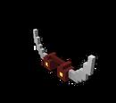 Ancient Windwhisker