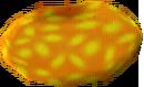 Blob Crash Bandicoot.png