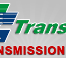 National Transmission Corporation