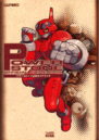 Power Stone guidebook.png