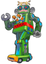 PS2 Invention Boy art.png