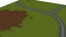 First terrain.png