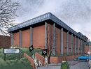 Holloway Prison.jpg