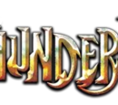 ThunderCats (1985 TV series)