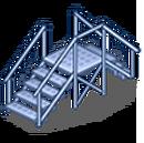 Asset Maintenance Ladder.png