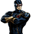 Mutants (Marvel: Avengers Alliance)