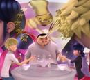 Kung Food/Galería