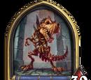 Skelesaurus Hex (normal)