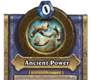 Ancient Power (normal)