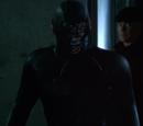 Hunter Zolomon (Arrow: Earth-2)