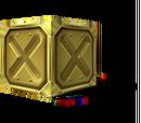 Box of Rarities