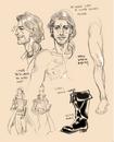 Benvolio profile Ref Sheet.png