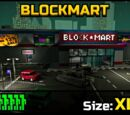 Block Mart