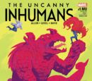 Uncanny Inhumans Vol 1 1.MU/Images