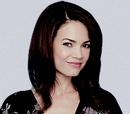 Elizabeth Webber (Rebecca Herbst)