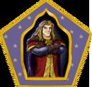 HP2 GBA - Godric Gryffondor.png