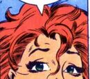 Mary Jane Watson (Earth-91110)