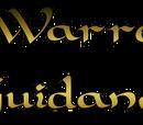 The Warren Of Guidance