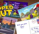 Destination Springfield 2017 Event