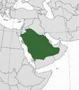 Map of Saudi Arabia.png