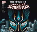 Amazing Spider-Man Vol.4 22