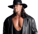 The Undertaker (WWE)